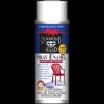 DH spray do pcv na plastik i glazurę