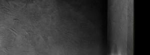 big_kreos-drape-02-796x294